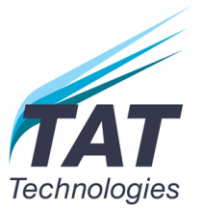 T.A.T. Technologies logo