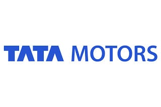 Tata Motors Ltd logo