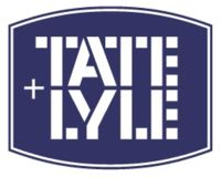 Tate & Lyle PLC 6.5% Preferred Shares logo