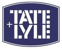 Tate & Lyle PLC logo