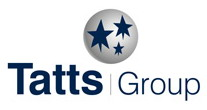 Tatts Group logo