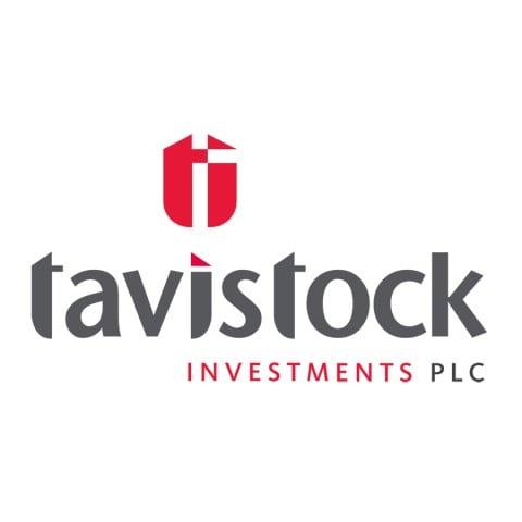 Tavistock Investments PLC logo