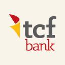 TCF Financial logo