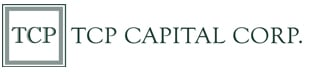 BlackRock TCP Capital logo