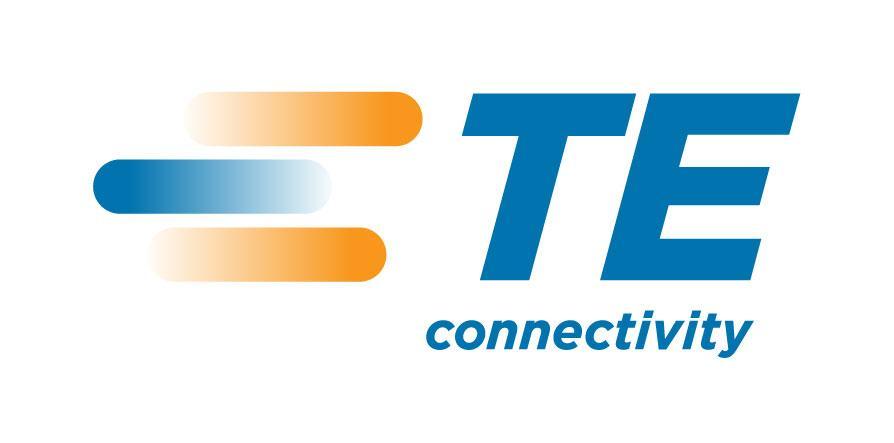 TE Connectivity Ltd logo