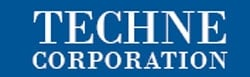 BIO-TECHNE Corp (NASDAQ:TECH) Shares Bought by Picton Mahoney Asset Management - Mitchell Messenger