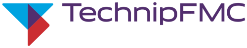 TechnipFMC PLC (NYSE:FTI) Stock Holdings Increased by Nan Shan Life Insurance Co. Ltd.