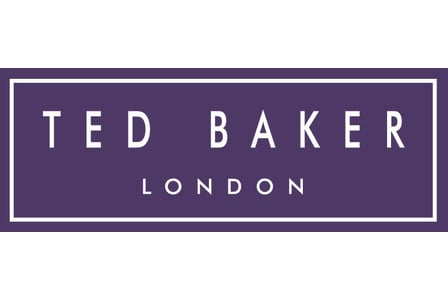 Ted Baker Plc (TED.L) logo