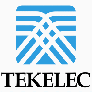 Tekelec Global logo