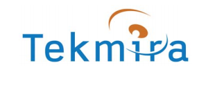 Tekmira Pharmaceuticals Corp logo