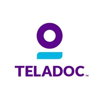 Teladoc, Inc. (NYSE:TDOC) Sees Unusual Trading Volume in Its Shares