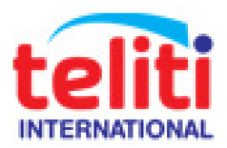 Teliti International Ltd logo