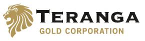 Teranga Gold Co. (TGZ.TO) logo
