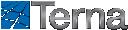Terna - Rete Elettrica Nazionale Società per Azioni logo