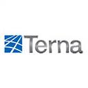 Terna - Rete Elettrica Nazionale logo