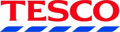 Lontsco tesco stock price price target more marketbeat tesco logo biocorpaavc Image collections