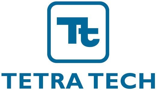 Renaissance Technologies LLC Increases Position in Tetra Tech, Inc. (NASDAQ:TTEK)