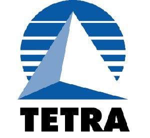 TETRA Technologies logo