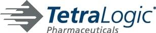 TetraLogic Pharmaceuticals logo