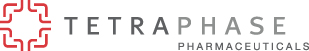 Tetraphase Pharmaceuticals logo