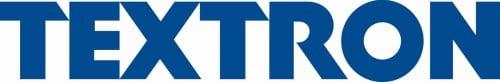 Nysetxt Stock Price News Analysis For Textron Marketbeat