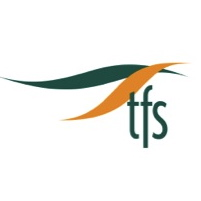 TFS Co. Limited logo