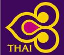 Thai Airways International Public logo