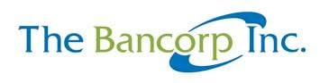 Bancorp Inc logo