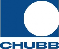 The Chubb logo