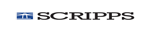 The E.W. Scripps logo