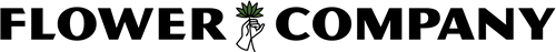 The Flowr logo