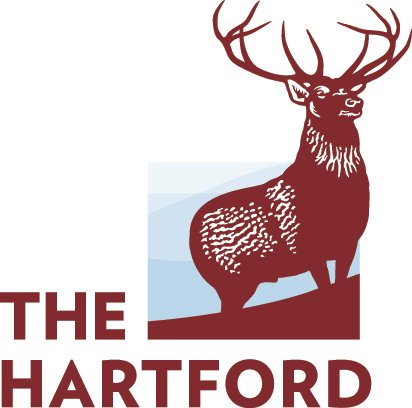 Hartford Financial Services Group (HIG) to Repurchase $775.00 million in Outstanding Stock