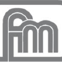 The Mexico Fund logo