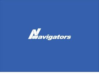 The Navigators Group logo
