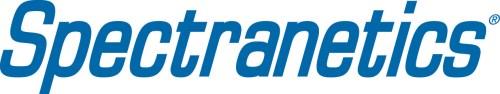 The Spectranetics logo