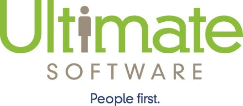 Ultimate Software Group logo