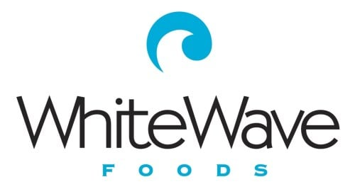 WhiteWave Foods logo