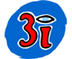 3i Group logo