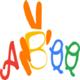 AB International Group logo