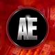 Accel Entertainment logo