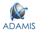 Adamis Pharmaceuticals Co. logo
