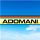 ADOMANI, Inc. logo