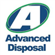 Advanced Disposal Services logo