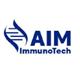 AIM ImmunoTech logo