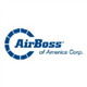AirBoss of America logo