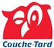 Alimentation Couche-Tard logo
