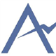 Alpine Income Property Trust logo