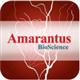 Amarantus BioScience logo