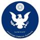 American Defense Systems logo