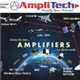 AmpliTech Group logo
